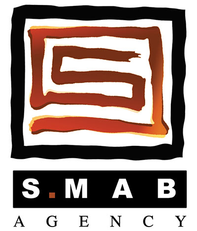 S.MAB Agency - Medical Professionals